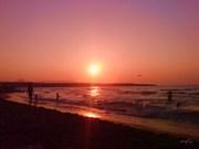 ηλιος και θαλασσα