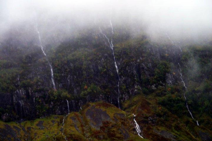 highlands.,