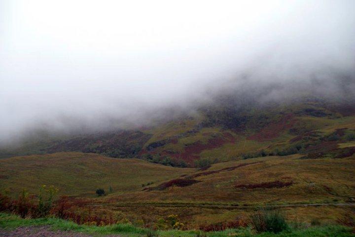 highlands,,