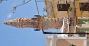 minares 3