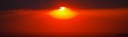 ..Βαμμένος Ήλιος....