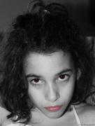 Μαρίνα