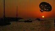 sunset cafe del mar #2#