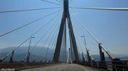 Γέφυρα Ρίου-Αντιρρίου!