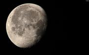 Φεγγάρι 14-12-2011