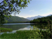 Froliha - Baikal