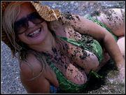 η αμμος...