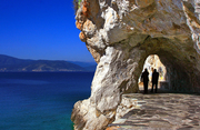 Ελλάδα...