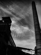 Εργοστάσιο Ξυστρή 1