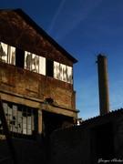 Εργοστάσιο Ξυστρή 4 (άποψη)
