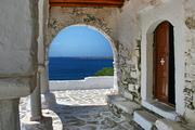 εκκλησίες της Ελλάδος...