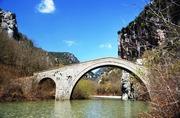 Γεφύρι Μίσσιου-Ζαγοροχώρια
