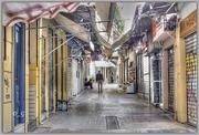 Η άλλη όψη της Αθήνας μας