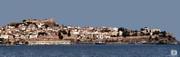 Νεάπολη ( 7ο - 6ο αιώνα π.Χ)