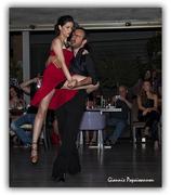 Χορός.