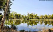 Λίμνη Καϊάφα #1