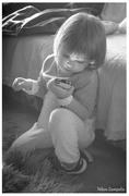 Μαθαίνοντας τη τεχνολογία