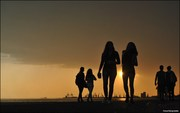 Girls of Salonica.......
