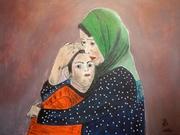 Χρόνια πολλά ,δυναμη και αγάπη,σε όλες τις μητέρες!