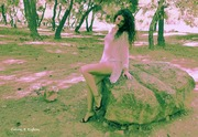 φωτογραφία