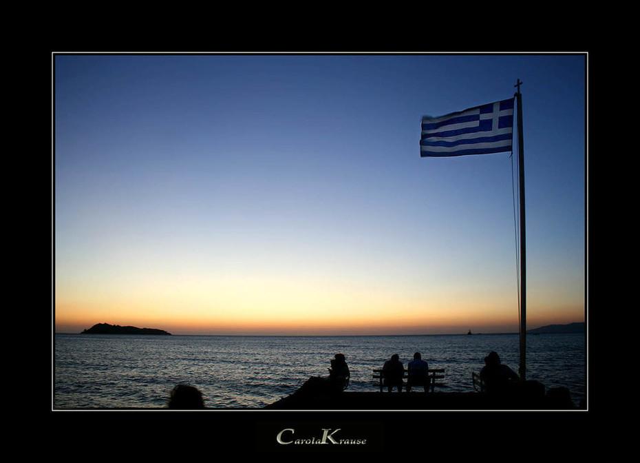 Χρόνια πολλά Ελλάδα !!!