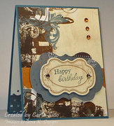 STVCOLORJANICE5 Happy Birthday