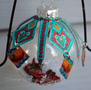 Ornament gift
