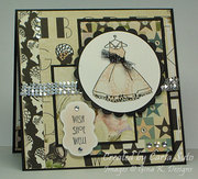 GKDFEB11SD Release Party Challenge 3