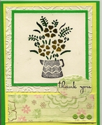 thank you flowers0001
