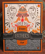 fathersday_floral