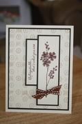 Letterpress_with_Cuttlebug Folder_Mothers_Day_Card