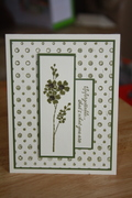 Mothers_Day_Letterpress_Card