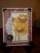 fall and more cards 003