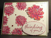 Thinking of You from Sentimental Summer kit