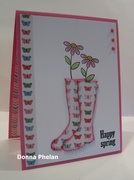 Spring Wellies 3
