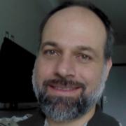 Marcelo Sorge
