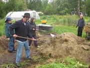 inspiration farm biodynamics2
