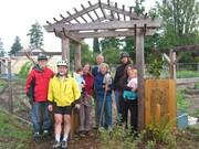 Birchwood Bike Team