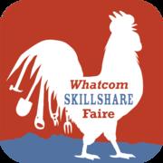 Whatcom SkillShare Faire