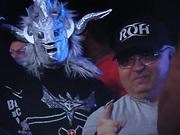 ROH #1