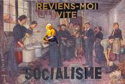 Mailart from Jean-Phillippe Gilliot