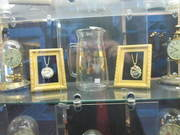 Maryann Kay SteamPunk Jewelry at Bewitched in Salem