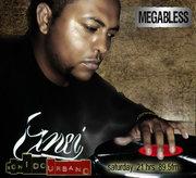 MEGA BLESS