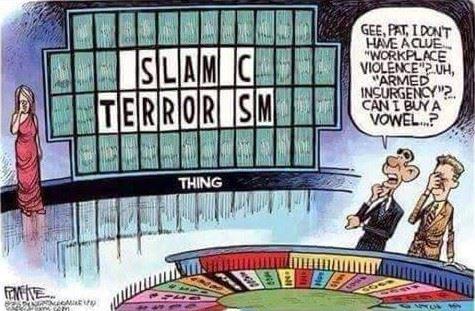 Islamic-Terrorism-Cartoon