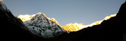 Nepal_Anapurna Base Camp
