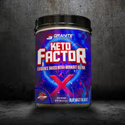 "<a href=""https://ketorapidtone.com/keto-x-factor/"">https://ketorapidtone.com/keto-x-factor/</a>"