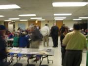 Caucus 2010 002