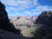 Grand Canyon - Day 3