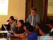 6ª Exposição Oficina Xingu