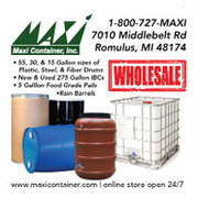 maxi-container-banner-ad-220px